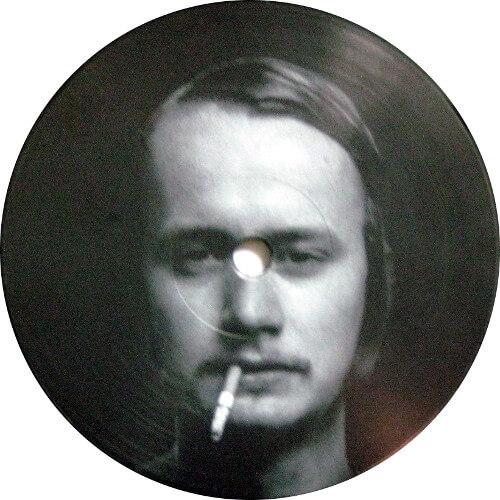 I Won't Listen / Liszt Interpreted
