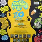 Dub Me Crazy Pt. 10: Psychedelic Dub