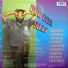 Dub Dem Silly Vol. 2