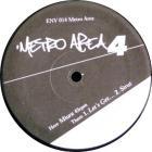 Metro Area 4