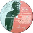Kei Kweyo (Joaquin 'Joe' Claussell Re...