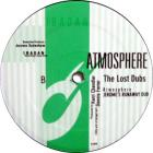 Atmosphere - The Lost Dubs
