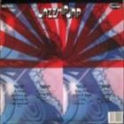 Jazz Hip Jap Project