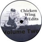 Chicken Wing Edits Volume 2