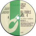 DJ Tools Vol. 4
