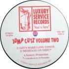 Jump Cutz Volume Two