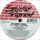 Set U Free (The Remixes)