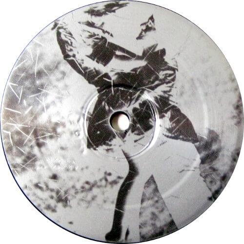 Vinyl Exposure - One