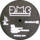 D.M.C.