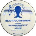 Swimmers Groove / O Yea
