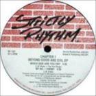 Beyond Good And Evil EP