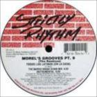 Morel's Grooves Part 9 - The Remixes
