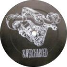 Supercharged EP