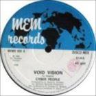 Void Vision