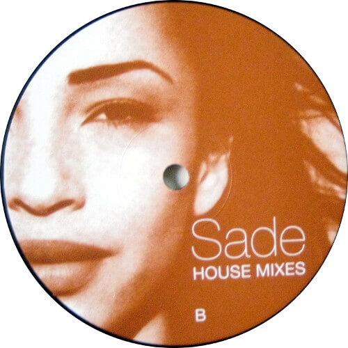 House Mixes