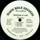 Bring U Up (Remixes)