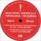 Panthalassa: The Remixes