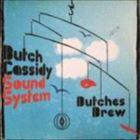 Butches Brew
