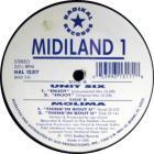 Midiland 1