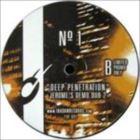 № 1 - Deep Penetration