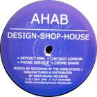 Design-Shop-House