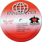 Universal Dub