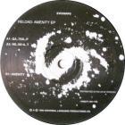 Amenity EP