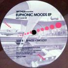 Euphonic Moods EP