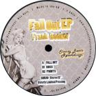 Fall Out EP