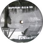 Summer Daze 99