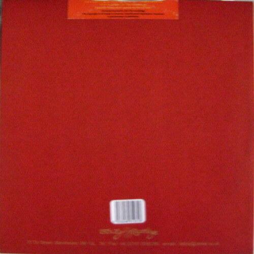 Mystic Brew - The Main Ingredients EP Pt. 1