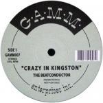 Crazy In Kingston