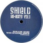 Shield Re-Edits Vol.1