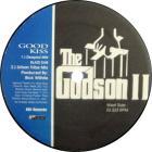 The Godson II