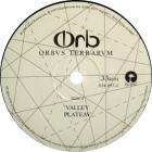 Orbus Terrarum
