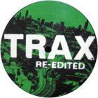 TRAX Re-Edited Vol. 3