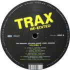 TRAX Re-Edited Vol. 4