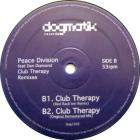 Club Therapy Remixes