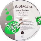 The Abacus E.P.