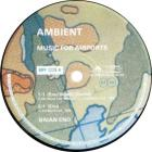 Ambient 1 Music For Airports