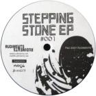 Stepping Stone Ep #001