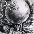 Dub Creation