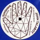 Sunshine Remixes