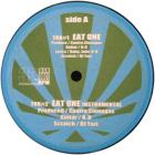 Eat One / Made In ...