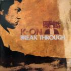 Break Through
