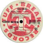Bring The Funk (Remix)