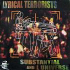 Lyrical Terrorists