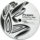 Prayer/Burnin'