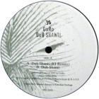 Dub Shanti