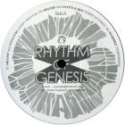 Rhythm Of Genesis